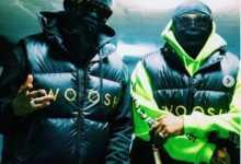 DBN Gogo & Major League – Roboto ft. Reece Madlisa, Zuma & Luu (Leak)