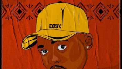 DJ SK – Imithandazo Yam ft. Thembi Mona & Liso the Musician