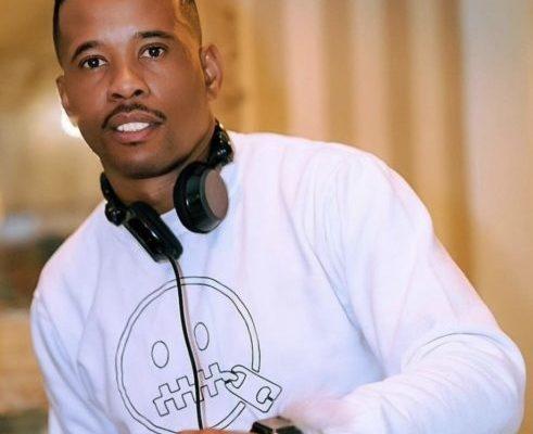 DJ Stokie releases Ipiano e'Soweto Music Video, Featuring Daliwonga and Nia Pearl