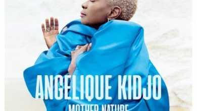 Angelique Kidjo – Mother Nature Album