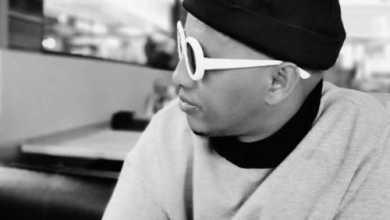 DJ Ace – 250K Followers (Private Piano Slow Jam Mix)