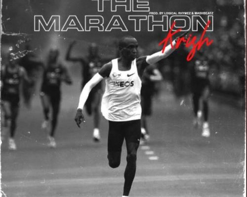 Krish – The Marathon