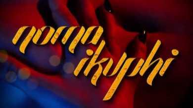 L'vovo & Danger – Noma iKuphi ft. DJ Tira & Joocy
