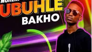 Moreki – Ubuhle Bakho ft. Bongz Moriri