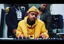 Nkulee 501 – Ma ft. Kabza De Small & Skroef28