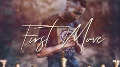 T-Man SA – My Way ft. Bassie & Boohle