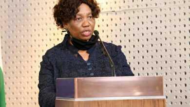 Angie Motshekga Biography: Age, Salary, Education Background, Contact Details