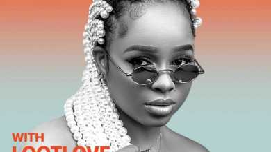 Apple Music's Africa Now Radio With Lootlove This Sunday With Nandy
