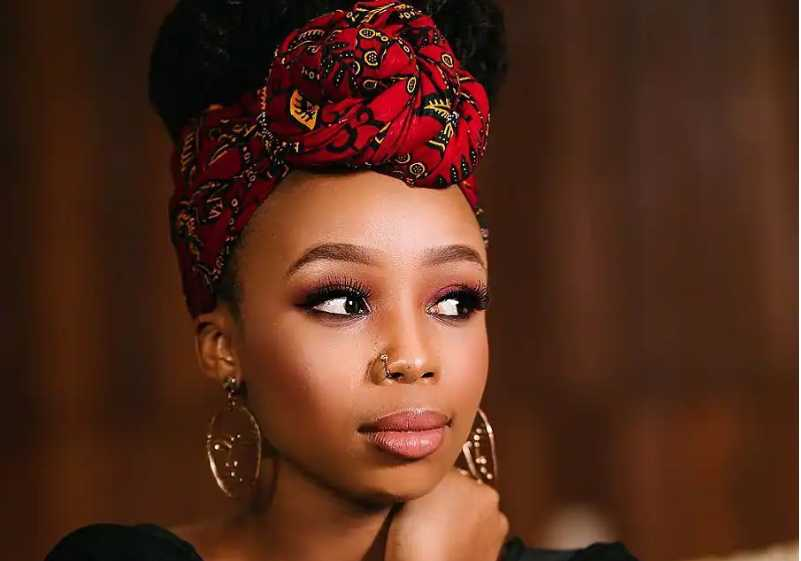 Candice Modiselle Biography: Age, Sister, Boyfriend, Net Worth, Family, Parents, Baby, Agency & Contact Details