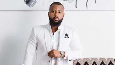 Cassper Nyovest Donates R150k to Swazi Lady, Urges Fans to Help (Video)