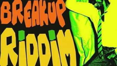 DJ Aroma – Breakup Ft. Mr Eazi & Nhlanhla Nciza