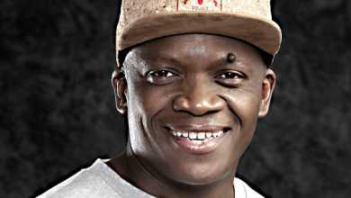 DJ Glen Lewis Biography: Age, Real Name, Net Worth, Wife, Albums & Songs