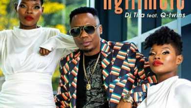 DJ Tira – Ngilimele Ft. Q-Twins