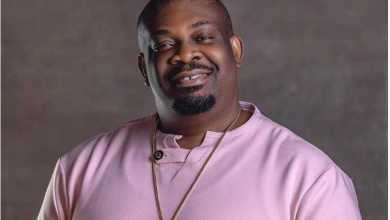Don Jazzy Biography: Age, Net Worth, Houses, Ex Wife, Girlfriend, Cars, Brother & Contact Number