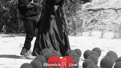 "Eltonnick Releases New Single ""Ingehlule"" featuring Lizwi"
