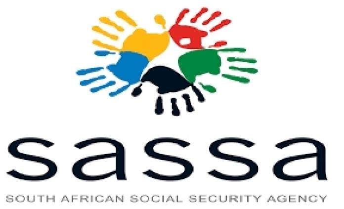 How To Check SASSA Payments, Payment Dates And Application Status