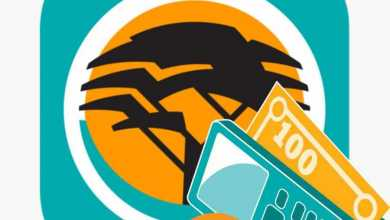 Reversal: Reverse FNB eWallet With These Methods
