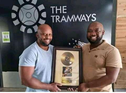 """""""Ina Iyeza"""" by Zain SA has been certified Gold by RISA"""