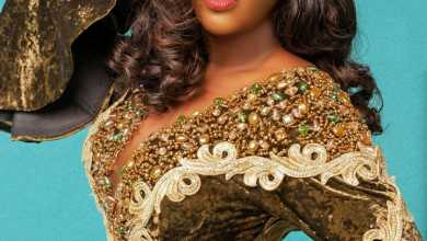Ini Edo (Actress) Biography: Movies, Boyfriend, Net Worth, Child, Cars, House, Contact Details, State Of Origin & Education