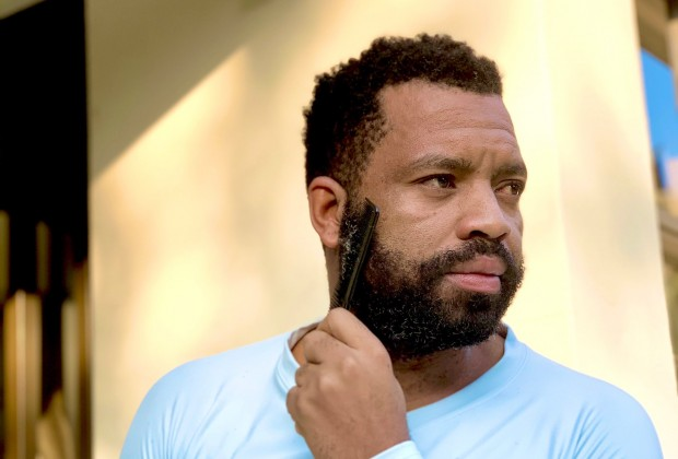 Itumeleng Khune Biography: Age, Wife, Salary, House, Cars, Net Worth & Latest News