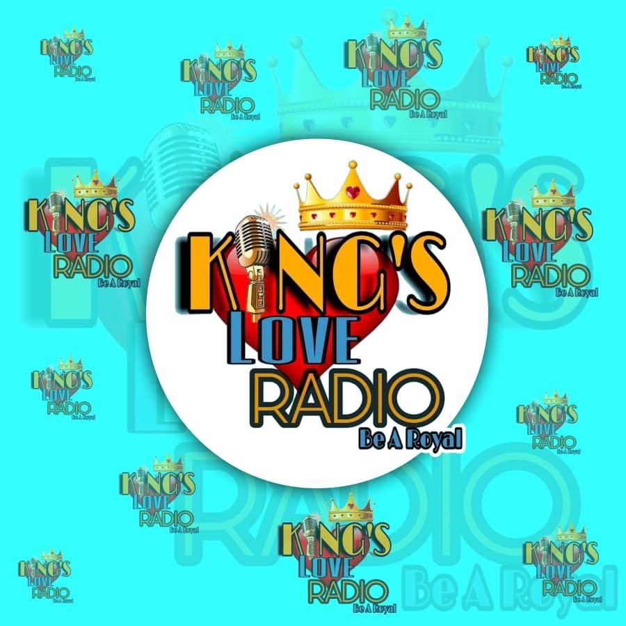 Kings Love Radio