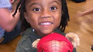 Kody Cephus Biography: Parents, Age, Mom's Instagram, Offset Sister