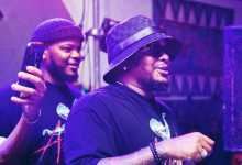 Major League DJz Takes Piano Message To Lagos, Nigeria (Photos)