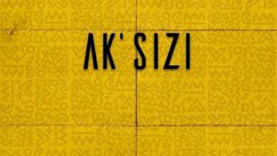 Makwa x ListenToFable – A'Ksizi