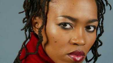Moshidi Motshegwa Biography: Age, Husband, Net Worth, Daughter, River & Rhythm City TV Show Career