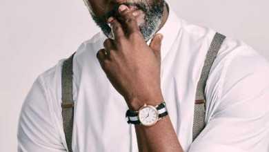 Muzi Mthabela Biography: Age, Wife, Isibaya, Net Worth, Height & Contact Details