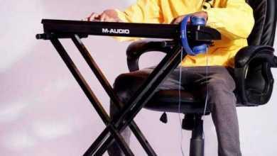 Muziqal Tone, Tee Jay, Deep Sen & KingTalkzin – Magic Ft. Da Ish, SP Nation SA, Lannie Billion & Le Sax