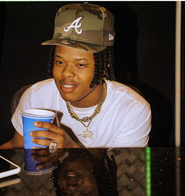 Nasty C Details Fearful Encounter With  US Police While Shooting Music Video With A$AP Ferg