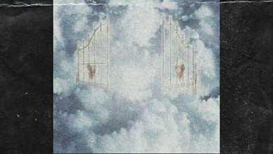 PdotO – Pearly Gates ft. Harmony