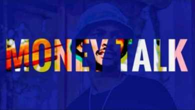 Semi Tee, Reece Madlisa & Zuma – Money Talks (Type Beat)