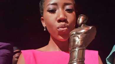 Sihle Ndaba Biography: Age, Parents, Husband, Wedding, Net Worth, Gomora, Idols