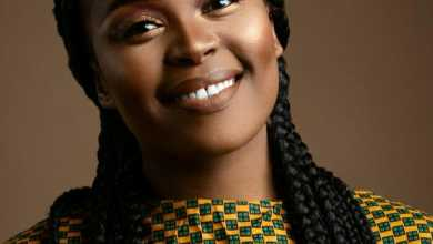 Sive Mabuya (Xolile Langa) Biography: Age, Husband, Siblings, Parents, Child & Qualifications