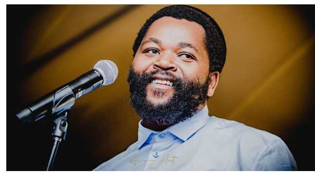Sjava Speaks On a the Most Lyrical South African Rapper