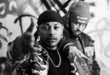 """""""The Pen"""" Game of Priddy Ugly & YoungstaCPT Unleashed In New Song & Video"""