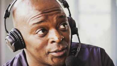 Thomas Msengana Biography: Age, Kaya FM, Metro FM, Wife, Girlfriend, Radio Career, Cars & House