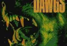Yungseruno – Dawgs Ft. LucasRaps