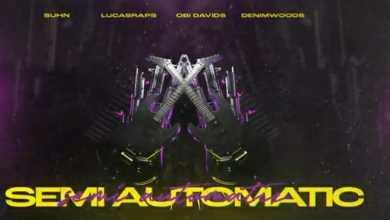 Yungseruno – $emi Automatic Ft. Lucasrap$, Suhn, Obi Davids & Denimwoods