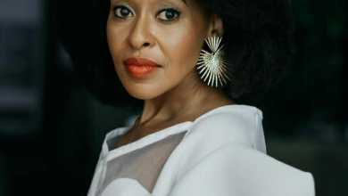 Zandile Msutwana Biography: Husband, Age, Tattoo, Net Worth, Accident, The Queen Movie & Contact Details