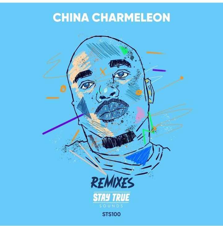 Zito Mowa – Sumthng More Ft Ziyon (China Charmeleon The Animal Remix)