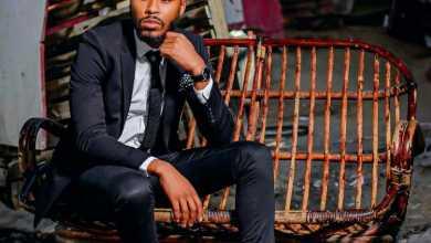 Zulu Mkhathini Releases Track List For His Debut Album 'Spirit Of Ubuntu'