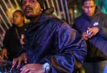 Kabza De Small – Party Yam ft. Daliwonga