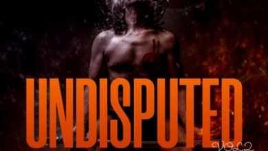 Busta 929 – Undisputed Vol. 2 Album Review