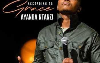 Ayanda Ntanzi – Ayanda's Prayer