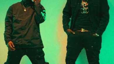 DJ Maphorisa & Focalistic – Trust Fund ft. Mpura, Mellow & Sleazy