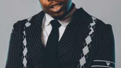 Mr JazziQ – Sikhathele Ft. Kamo Mphela
