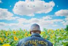 Oscar Mbo – Defenders Of House (Song)